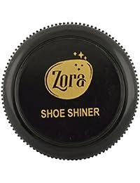 Zora Mini Shoe Shiner- Neutral (Pack of 12)