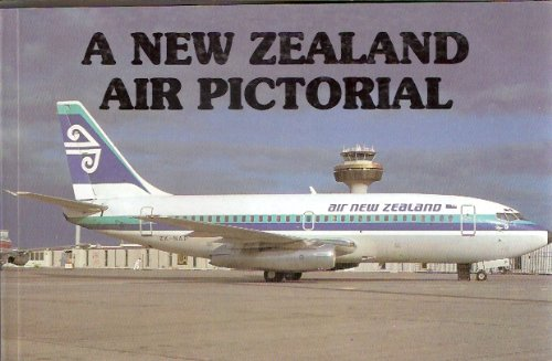 a-new-zealand-air-pictorial