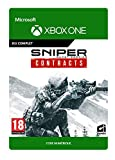 Sniper Ghost Warrior Contracts Standard | Xbox One - Code jeu à télécharger