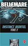 Instinct mortel, n° 2