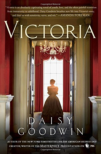 victoria-a-novel-of-a-young-queen-by-the-creator-writer-of-the-masterpiece-presentation-on-pbs