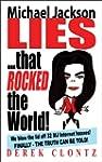 Michael Jackson Lies that Rocked the...