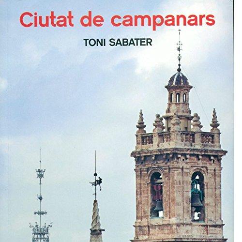Ciutat de campanars (Ciutats invisibles)