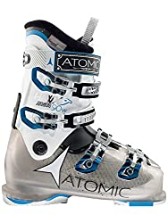 ▷ Atomic Hawx 90W vs Salomon X-Pro 90 W  Reviews 65e6d4db22