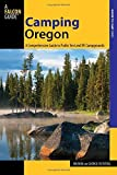Best Oregons Camping - Camping Oregon: A Comprehensive Guide To Public Tent Review