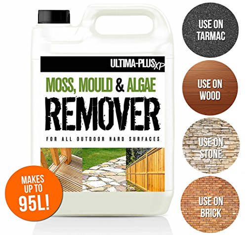 5l-of-ultima-plus-xp-moss-mould-algae-killer-for-all-outdoor-hard-surfaces-including-patio-fencing-d