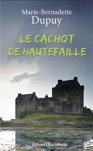 """<a href=""""/node/8082"""">Le Cachot de Hautefaille</a>"""