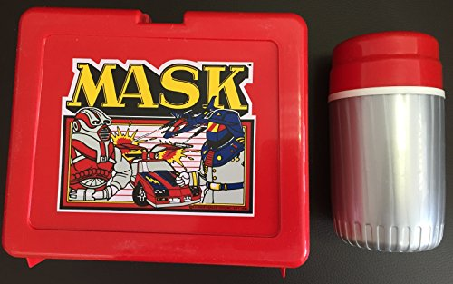 vintage-1981-mask-plastic-lunch-box-and-thermos-beverage-bottle-brand-new-shop-stock-room-find