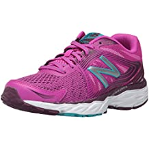 zapatillas running new balance 680 v2