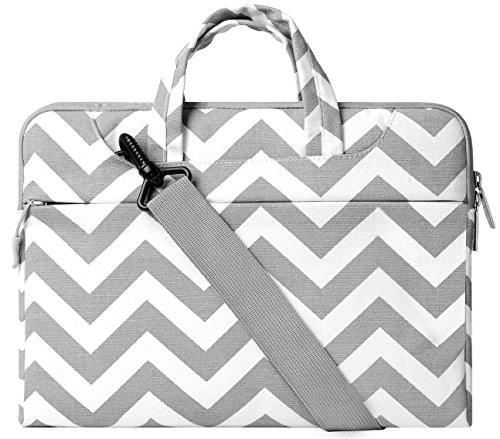 mosiso-hombro-del-ordenador-portatil-del-bolso-maletin-caso-que-lleva-la-tela-de-la-lona-de-11-a-116