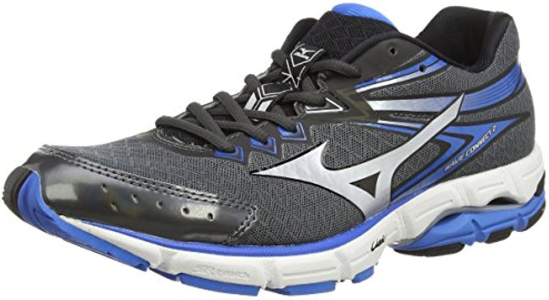 Mizuno Wave Connect 2 - Zapatillas Running para Hombre