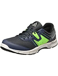 Reebok Men's Carthage Run Running Shoes