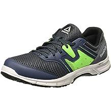 Reebok Men's Carthage Run Running Shoes