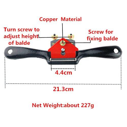 buwicor-holz-flugzeug-spoke-shave-flach-manuell-hobelmesser-hand-trimmen-tools-schabhobel-handlich-t