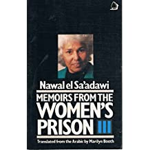 Memoirs from the Women's Prison (PBK)