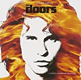 The Doors: The Doors (Music from the Original Motion Picture)IMPORT (Audio CD)