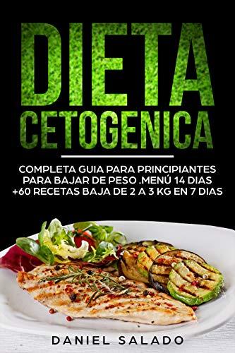 plan de dieta de 7 días para el estómago plano para principiantes para bajar de peso