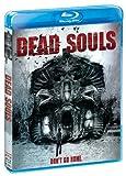 Dead Souls [Reino Unido] [Blu-ray]