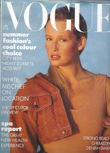 vogue-june-1987-vintage-fashion-magazine-patrick-demarchelier-cover