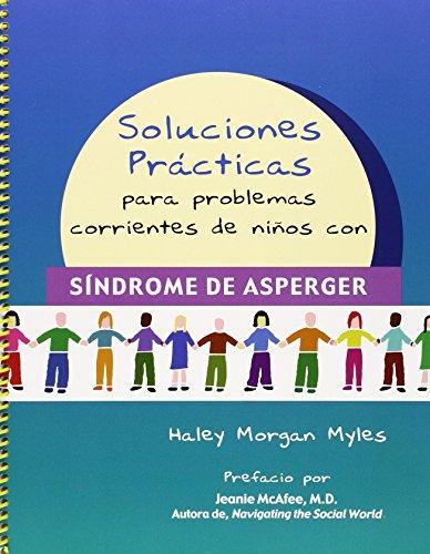 soluciones-practicas-para-problemas-corrientes-de-ninos-con-sindrome-de-asperger