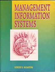 Management Information Systems (English Edition)