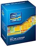 Intel Core i5-2320 Prozessor Box