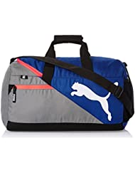 Puma Fundamentals Sports Bag S Sporttaschen