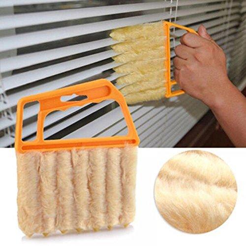 cepillo-de-limpieza-maxgoods-cepillo-persiana-veneciano-plumero-de-microfibra-para-polvo-suciedad-de