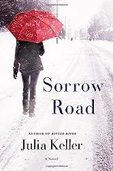 Sorrow Road (Bell Elkins Novels)