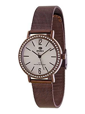Reloj Marea - Mujer B41184/5