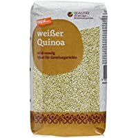 tegut. Weißer Quinoa, 500 g