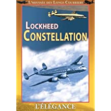 Le Lockheed Constellation