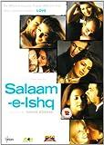 Salaam-E-Ishq [Import anglais]