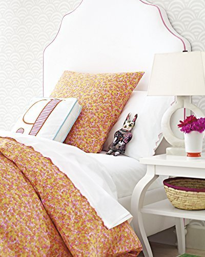 serena-and-lily-citrus-bloom-duvet-cover-full-queen-by-serena-and-lily
