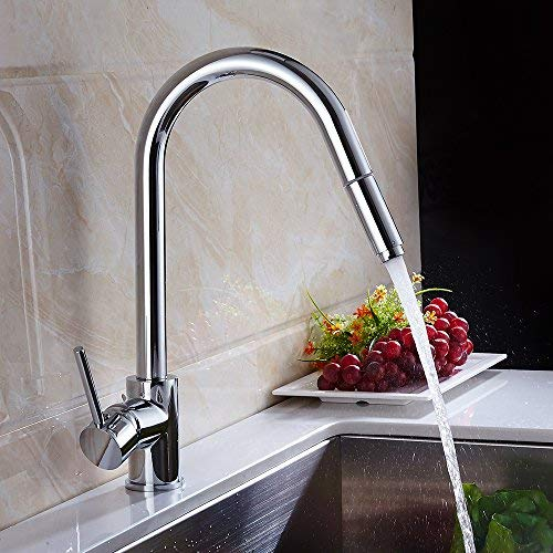 Grande compilation di rubinetti