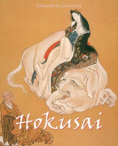 Livres Hokusai epub, pdf