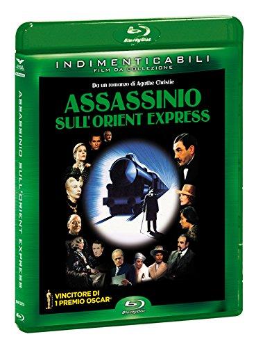 assassinio-sullorient-express-indimenticabili-italia-blu-ray