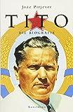 Tito - Joe Pirjevec