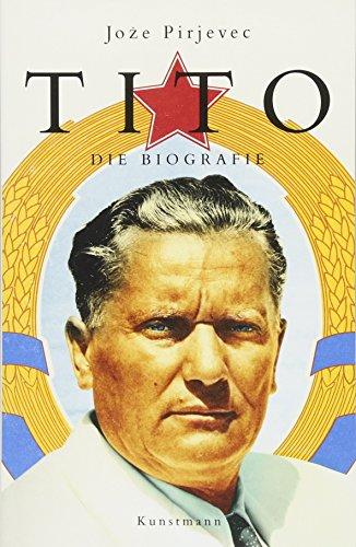 Tito (Tito B)