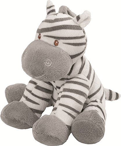 suki-baby-medium-zooma-soft-boa-plush-toy-with-embroidered-accents-zebra