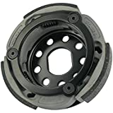 Embrague Stage6 Sport Pro 107 mm ...
