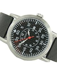 Aristo 7H80QSC - Reloj para hombres