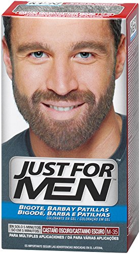 just-for-men-gel-byb-castano-oscuro