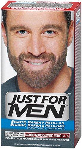 just-for-men-colorante-en-gel-bigote-barba-y-patillas-castano-oscuro-15-ml