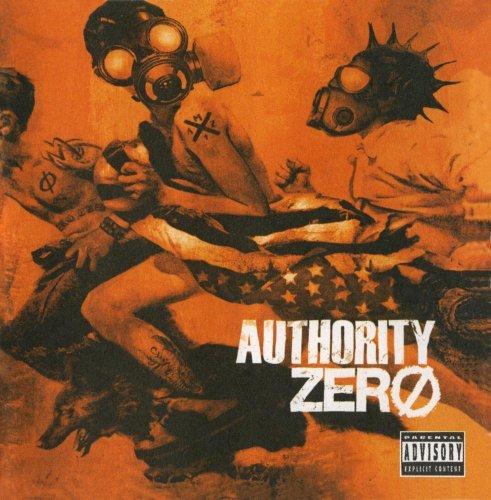 andiamo-by-authority-zero-2004-06-29