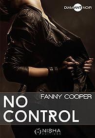 No control par Fanny Cooper