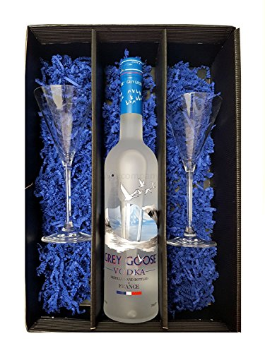 geschenkset-grey-goose-vodka-70cl-40-vol-2x-cocktail-glaser