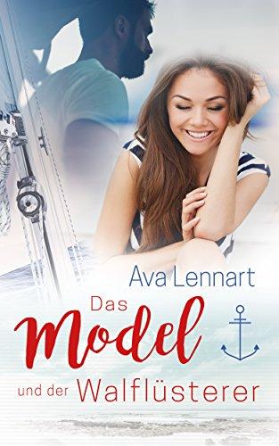 Das Model und der - Kanadische Model Das