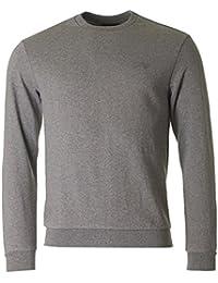 Emporio Armani 8n6m166j07z, Sweatshirts Homme