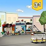 Lego-Creator-Negozio-degli-Animali-Caf-31097